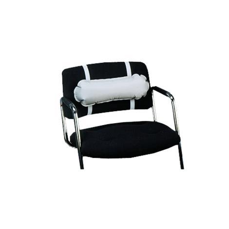 Corflex Medic-Air Lumbar Roll