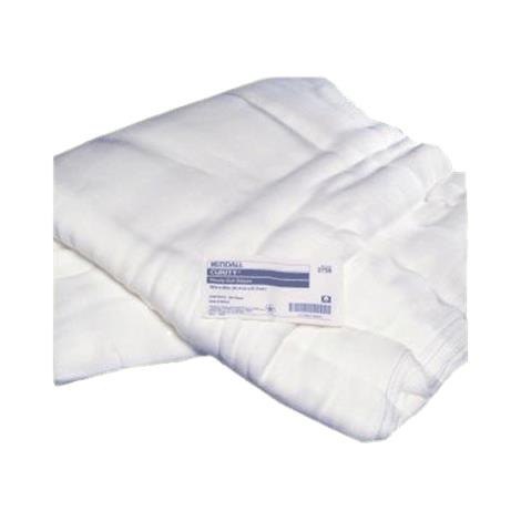 Covidien Curity Ready-Cut Gauze