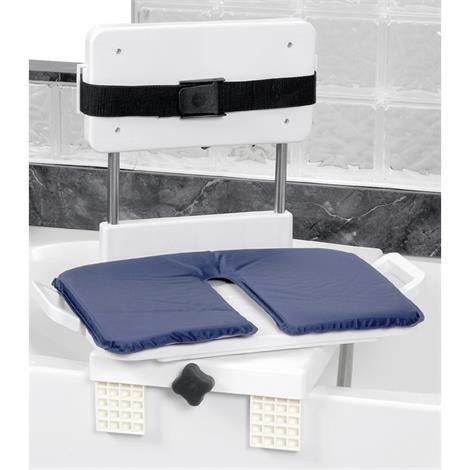 Versa Bath Seat Accessories