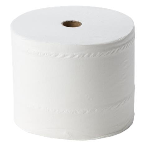 Medline Deluxe Toilet Paper