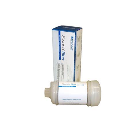 Brondell Swash Ecoseat Bidet Water Filter