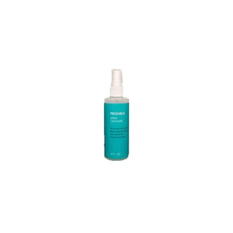 Healthpoint Proshield Spray Cleanser