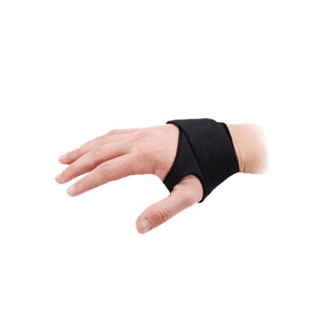 Alimed Freedom CMC ThumbFit Thumb Splint