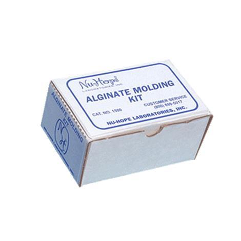 Nu-Hope Stoma Molding Kit
