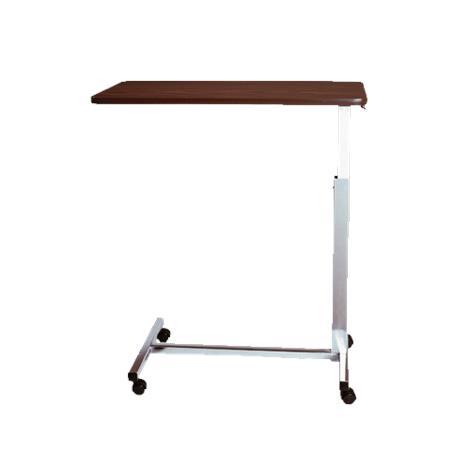 Buy Medline Economy H-Base Overbed Table