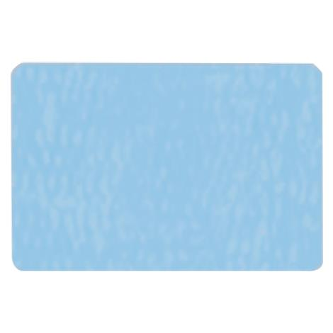Medi-Tech Spand-Gel Primary Hydrogel Sheet