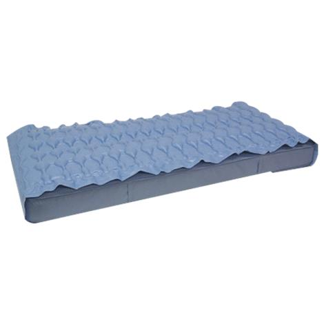 Buy TuffCare Alternating Pressure Pad And Pump System