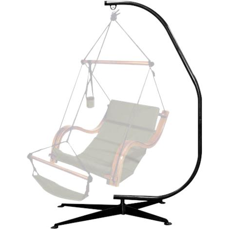 Suelo Stand For Hanging Chair