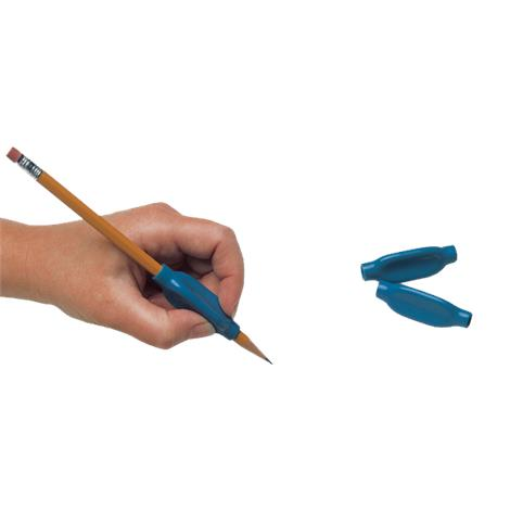 Norco Roll Proof Writing Grips