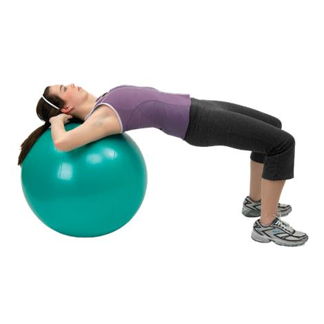 Buy Norco Exercise Ball