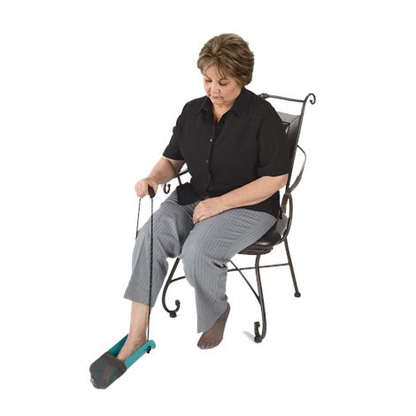 Norco Molded Sock Aid
