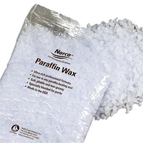 Norco Premium Paraffin Wax