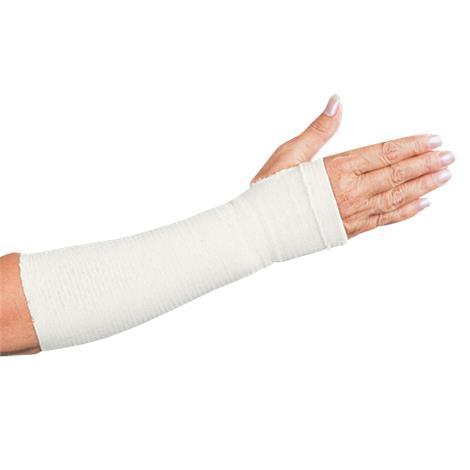 Norco Dema-Grip Pre-Cut Stockinette