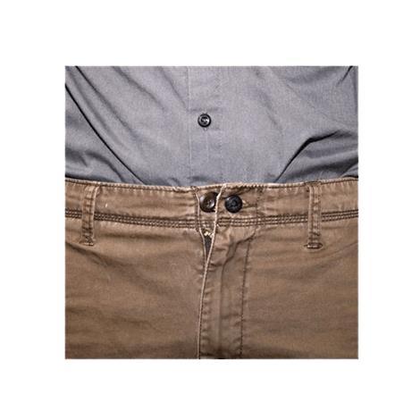 Pants Extender
