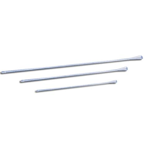 Rochester Personal Pediatric Intermittent Catheter