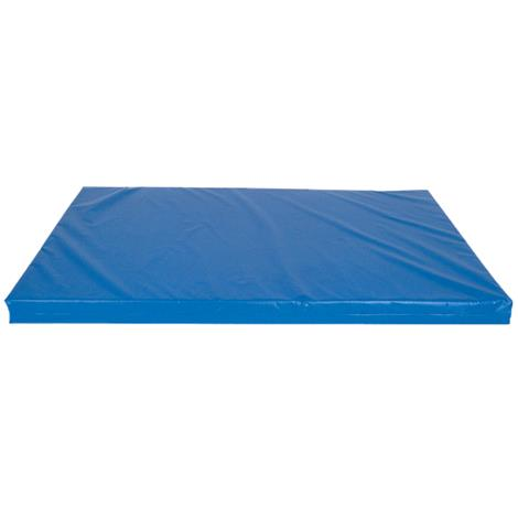 MJM International All Purpose Mat