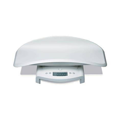 Buy Seca Electronic Baby Scale With Removable Tray