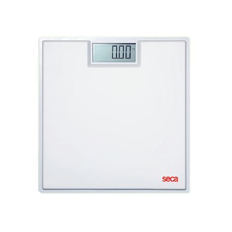 Buy Seca Extra Robust Digital Scale