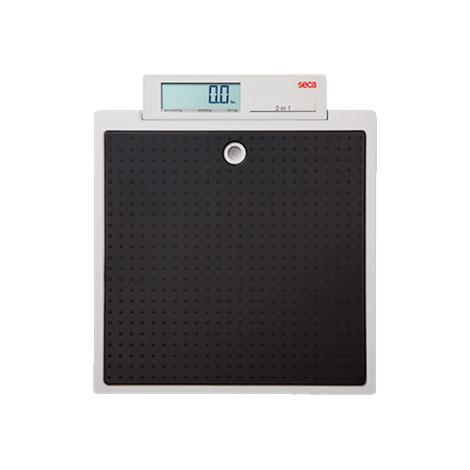 Buy Seca Flat Scale For Mobile Use
