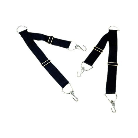 Invacare Polyester Strap for Standard Series Slings