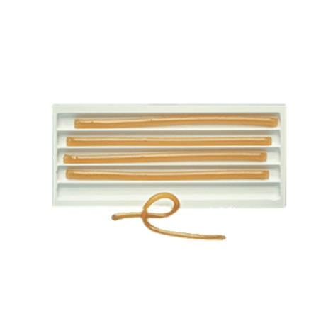 Nu-Hope Skin Barrier Caulking Strips