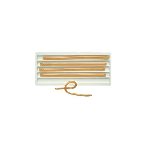 Nu-Hope Skin Barrier54 Caulking Strips