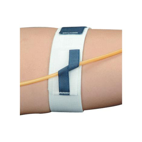 DeRoyal Universal Catheter Strap