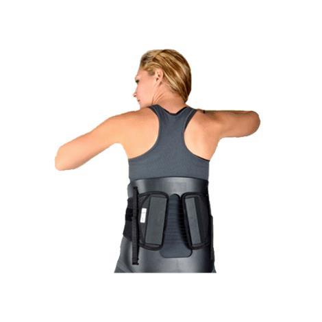 Ottobock Chairback BiMod LSO Back Brace