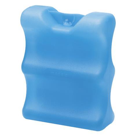 Medela Ice Pack for Breastmilk Storage