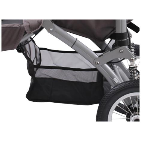 Special Tomato Jogger Medical Necessities Bag