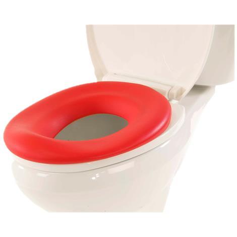 Special Tomato Portable Potty Seat