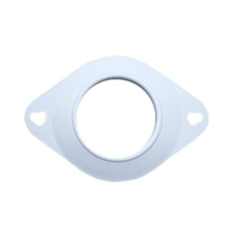 Coloplast Assura Irrigation Faceplate