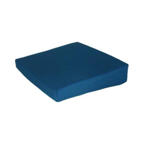 Mabis DMI Sloping Back Seat Cushion