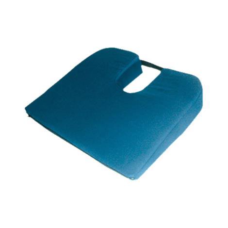 Mabis DMI Sloping Coccyx Cushion