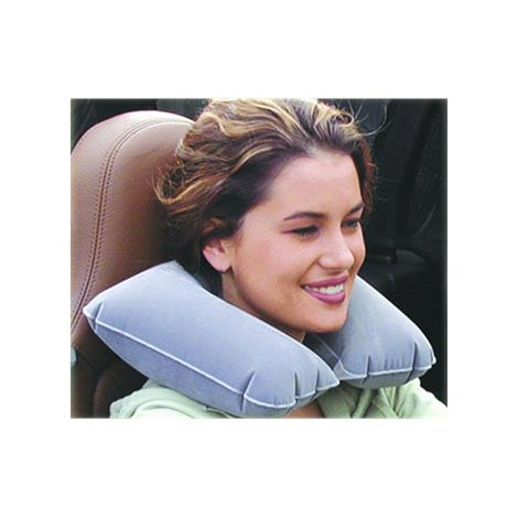 Mabis DMI Inflatable Neck Cushion