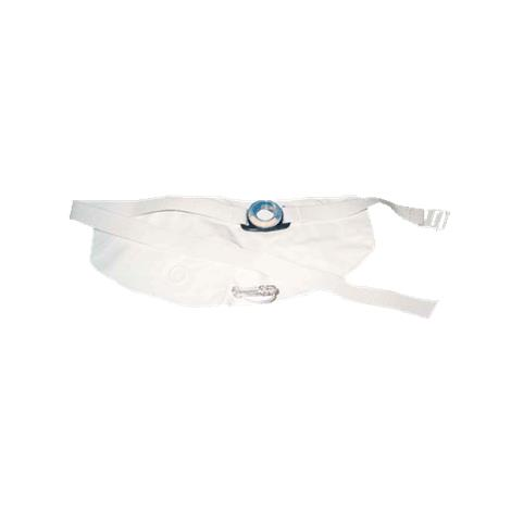 Nu-Hope Non-Adhesive Right Side Stoma Location Urostomy System