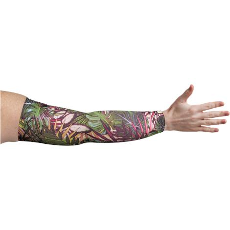 LympheDivas Glamazon Compression Arm Sleeve