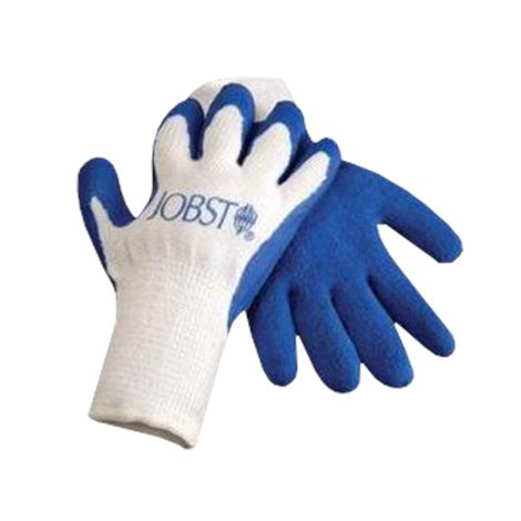 BSN Jobst Donning Gloves For Compression Stocking Donning and Removal