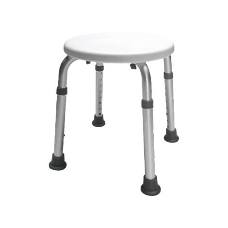 Graham-Field Lumex Round Bath Stool