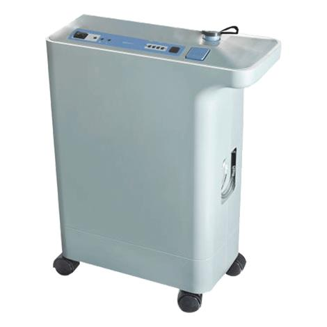 Respironics UltraFill Gas Transfill Station