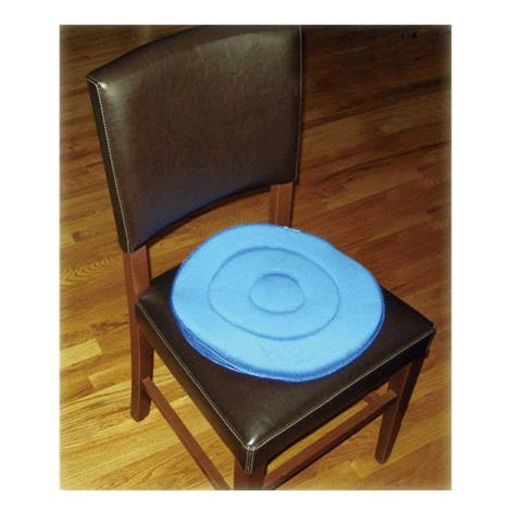 Bestcare Pivot Seat Turn Device