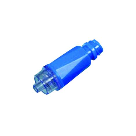 BD Catheter Adapter