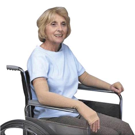 Skil-Care Arm Geri Sleeves