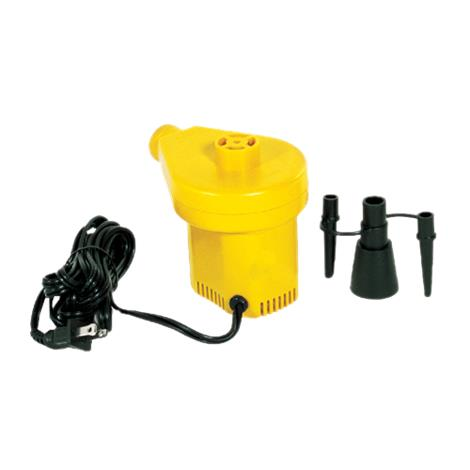 CanDo Inflatable Exercise Ball Pumps
