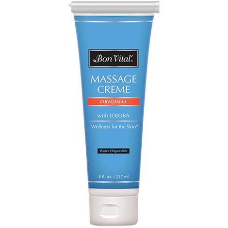 Bon Vital Original Massage Creme