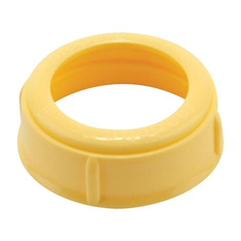 Medela Bottle Collar For Wide Base Nipple