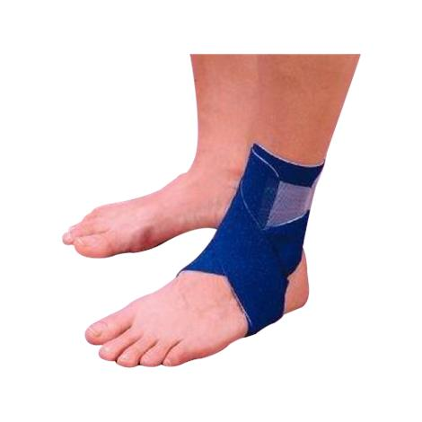 Fabrifoam AnkleGard Ankle Support