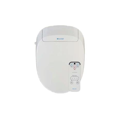 Brondell Swash 300 Advanced Bidet Seat