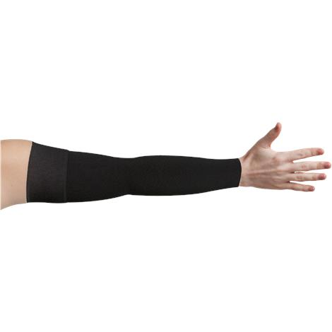 LympheDivas Onyx Compression Arm Sleeve