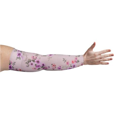 LympheDivas Tranquility Compression Arm Sleeve